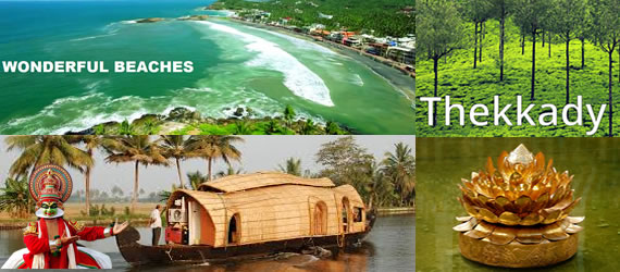 tour-operators-packages-in-madurai