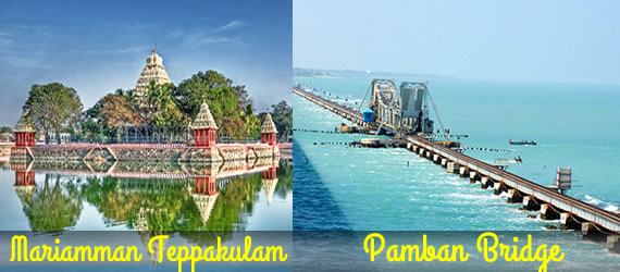 tour-packages-in-madurai