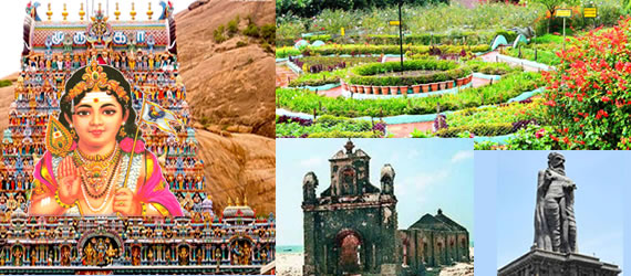 tour-packages-from-madurai